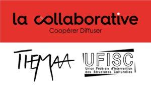 réunion collaborative, SNSP